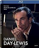 Pack: Daniel Day-Lewis [Blu-ray]