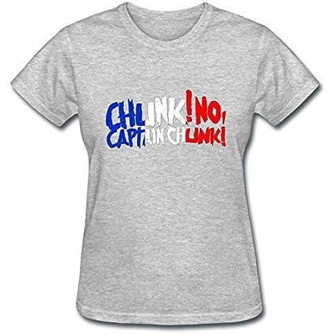GK5D2 -  T-shirt -