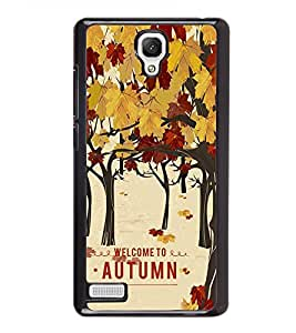 Fiobs Designer Back Case Cover for Xiaomi Redmi Note :: Xiaomi Redmi Note 4G :: Xiaomi Redmi Note Prime (God Bhagvan Temple Dress Sports Typography Spritual)