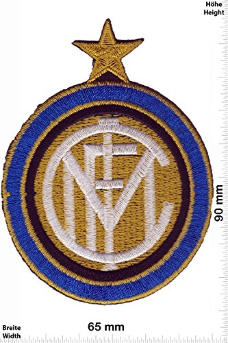patches-fc-inter-mailand-soccer-italy-soccer-sport-automobile-sport-football-fc-inter-mailand-appliq