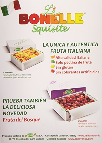 fruta-italiana-jalea-de-frutas-3-kg