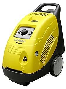 Lavor nettoyeur haute pression Missouri 1310Puissance max 3000W