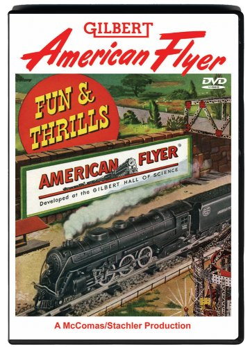 american-flyer-parts-1-2-dvd-region-1-us-import-ntsc