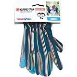 Gardena Boys and Girls - 50601 - Gants