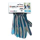 Gardena G50601 - Gärtner-Handschuhe für Kinder