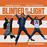 B.s.o. Blinded By The Light [Vinilo]