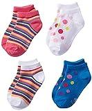 Bali Girls Socks