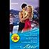 L'ivresse de la passion - Un odieux marché - Le rendez-vous de l'amour : (promotion) (SPECIALE ETE)