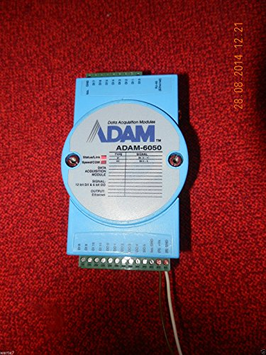 advantech-module-modbus-tcp-e-a-advantech-adam-6050-be-1-pcs