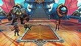 Battle Chasers Nightwar (Nintendo Switch)
