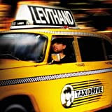 Songtexte von Levthand - Taxidrive