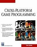 Cross Platform Game Programming (Game Development)