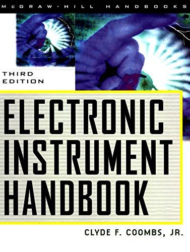 Download ebook instrumentation engineering