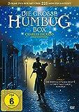 Die große Humbug Box