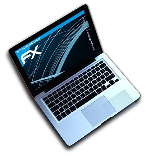 2-x-atfolix-protezione-pellicola-dello-schermo-apple-macbook-pro-trackpad-pellicola-protettiva-fx-cl