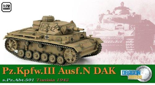dragon-maqueta-de-tanque-escala-172