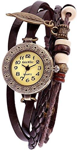 montre-femme-analogique-avec-bracelet-a-quartz-rp3705780001-et-boitier-en-metal-avec-bracelet-en-cui