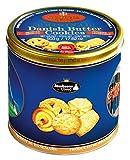 Danish Buttercookies 500g
