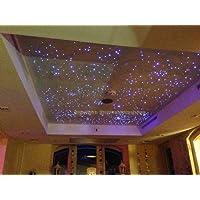 Suchergebnis auf Amazon.de für: Sternenhimmelshop: Beleuchtung