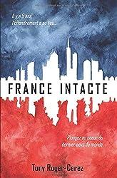 France intacte 51kuYYthZhL._UY250_