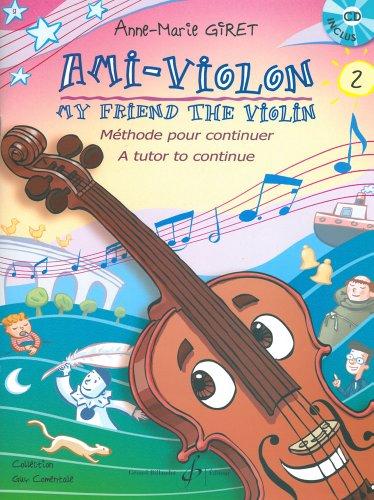 Ami-violon
