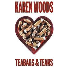 Teabags & Tears