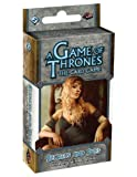 A Game of Thrones: Secrets and Spies Chapter Pack Revised