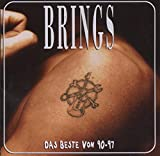 Songtexte von Brings - Das Beste Von 90-97