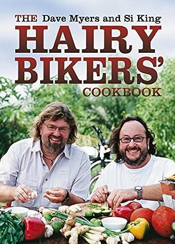 The Hairy Bikers'