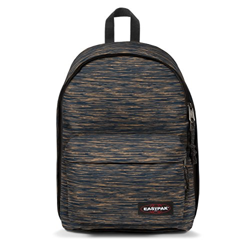 Eastpak - Out Of Office - Sac à dos - Knit Beige