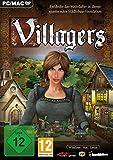 Villagers Bild