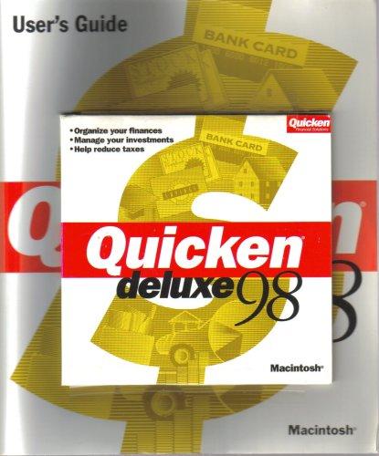 quicken-deluxe-98-macintosh-71-or-higher-classic-