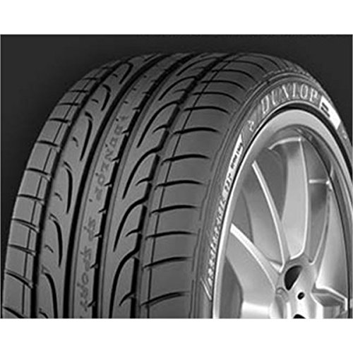 AUTOREIFEN Dunlop 235/45 R20 100W SP SPORT MAXX (MO)