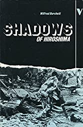 Shadows of Hiroshima
