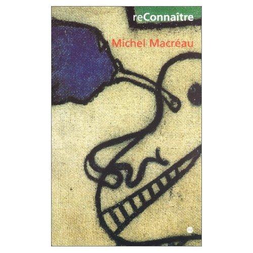 Michel Macréau