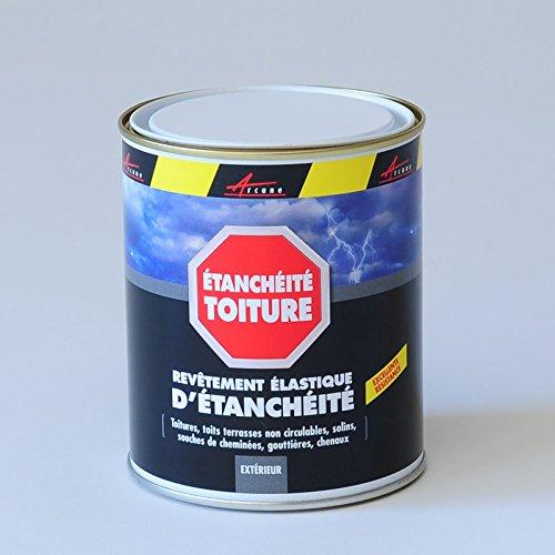 arcafilm-etancheite-toiture-anti-infiltration-anti-fissure-reparation-materiaux-casses-comme-une-pei