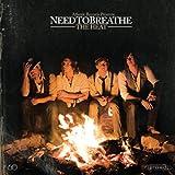 Songtexte von NEEDTOBREATHE - The Heat
