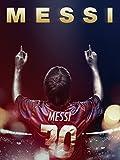 Messi [OV]
