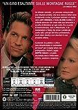 Doppio Taglio (DVD)