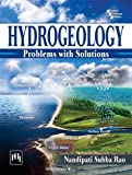 Hydrogeology: Problems with Solutions