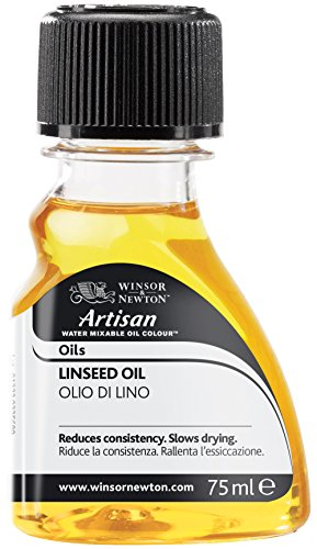 winsor-newton-75ml-artisan-water-mixable-linseed-oil-medium
