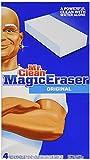 #8: Mr. Clean Magic Eraser, Original, 16 Count