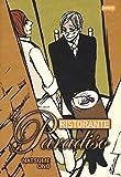 Scarica Libro Ristorante Paradiso (PDF,EPUB,MOBI) Online Italiano Gratis