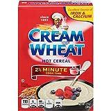 Cream Of Wheat 340g (Pack of 2)