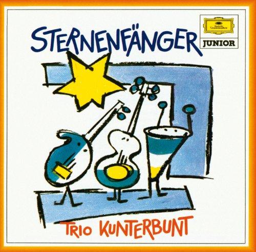 Kinder-tanz-musik (Schubidua-Tanz)
