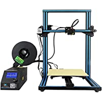 Comgrow Creality CR-10 Imprimante 3D 300x300x400mm