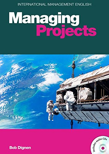 managing-projects-inkl-2-audio-cds