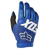 Gloves Fox Dirtpaw Blue M