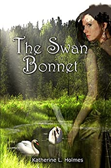 M Swan Learner English The Swan Bonnet (Engli...