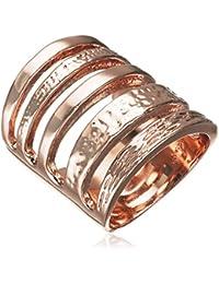 Pamela Love Single Cage Ring